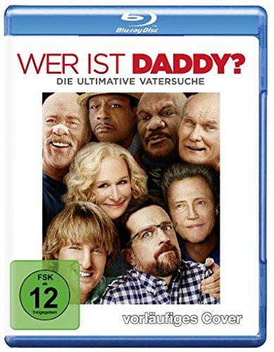 download Wer.ist.Daddy.2017.German.DTS.DL.1080p.BluRay.x265-UNFIrED
