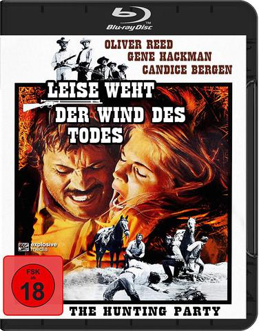 download Leise.weht.der.Wind.des.Todes.1971.German.DL.1080p.BluRay.x264-iNKLUSiON