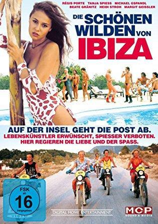 download Die.schoenen.Wilden.von.Ibiza.1980.German.1080p.HDTV.x264-NORETAiL