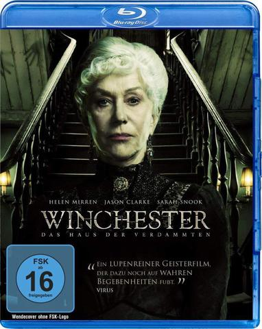 download Winchester.Das.Haus.der.Verdammten.German.2018.AC3.BDRiP.x264-XF