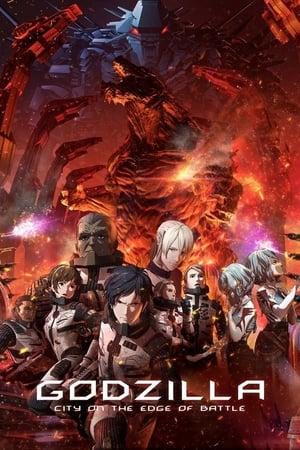 Godzilla.Eine.Stadt.am.Rande.der.Schlacht.Part.2.2018.German.ANiME.1080p.WEB.x264-BiGiNT