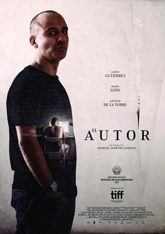 El.Autor.2017.German.720p.WEB.x264.iNTERNAL-BiGiNT