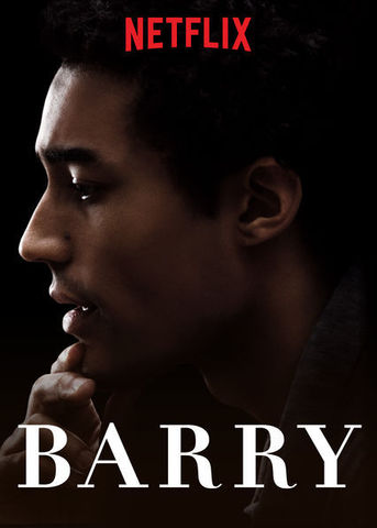 Barry.2016.German.DL.1080p.WEB.x264.iNTERNAL-BiGiNT