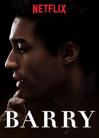 download Barry.2016.German.DL.1080p.WEB.x264.iNTERNAL-BiGiNT