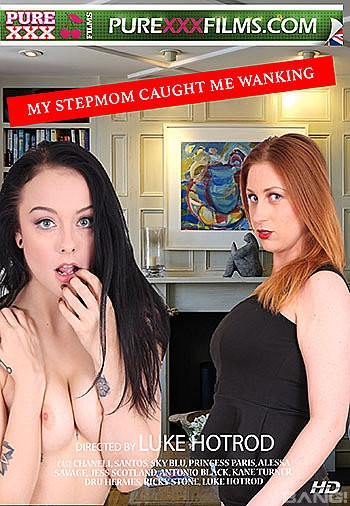 download My.Stepmom.Caught.Me.Wanking.XXX.720p.WEBRip.MP4-VSEX