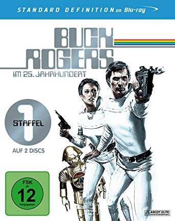 Buck.Rogers.1979.German.DL.AC3D.720p.BluRay.x264-GSG9