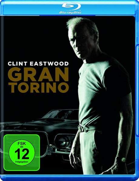 download Gran.Torino.2008.German.DL.1080p.BluRay.x265-HQX