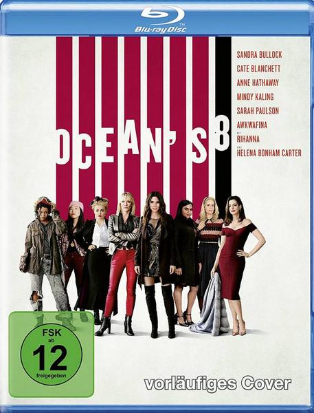 download Oceans.8.2018.German.AC3.5.1.Dubbed.BDRiP.XViD-HQX