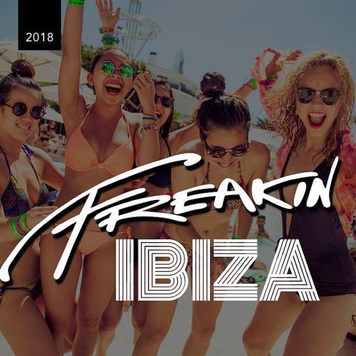 Freakin Ibiza (2018)