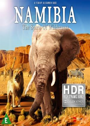 Namibia.The.Spirit.of.Wilderness.2015.2160p.GER.UHD.BluRay.HDR.HEVC.Atmos-HDBEE