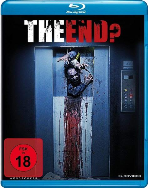 download The.End.2017.German.BDRip.AC3.XViD-CiNEDOME