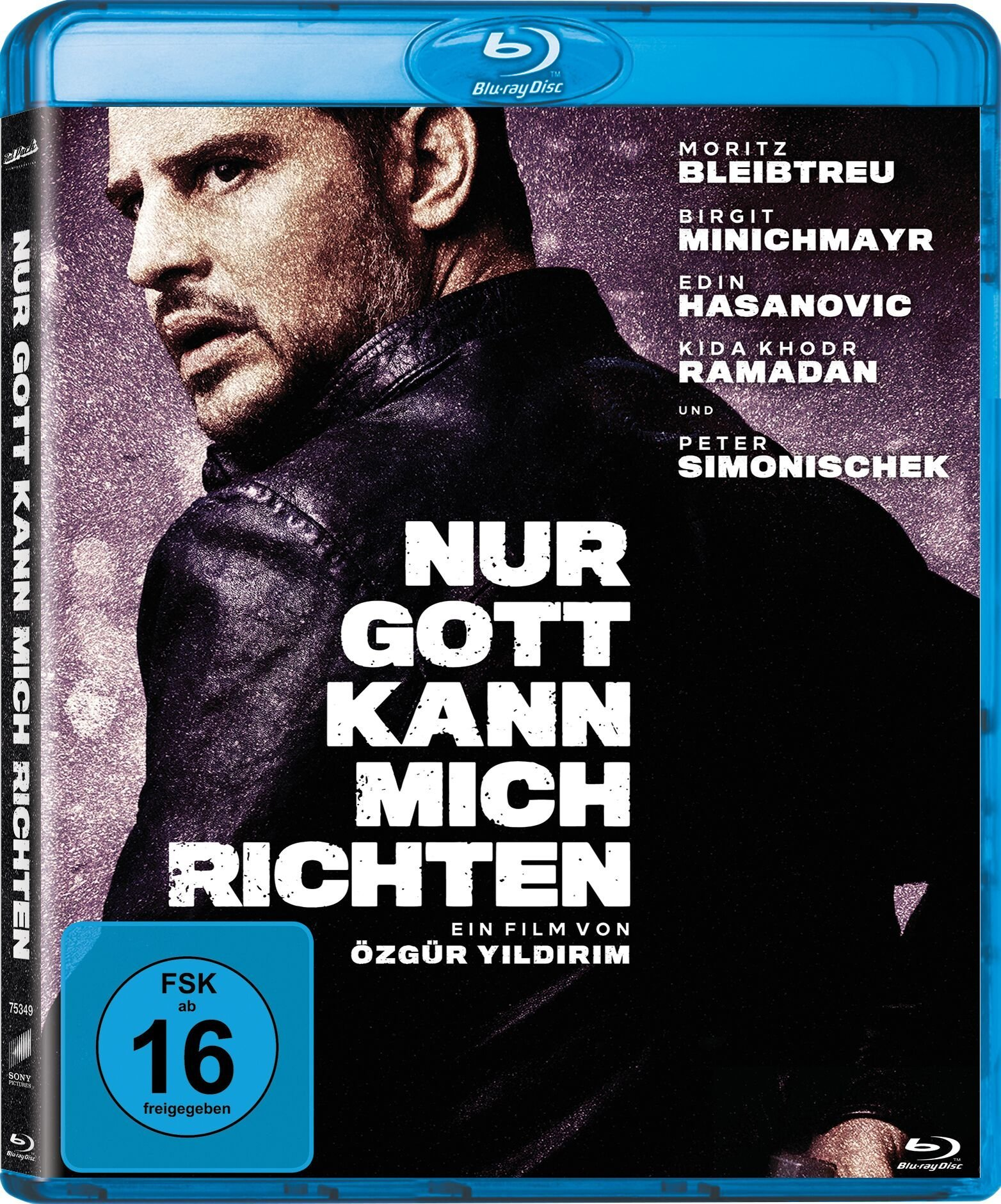 download Nur.Gott.kann.mich.richten.2017.German.1080p.BluRay.AVC-AVC4D
