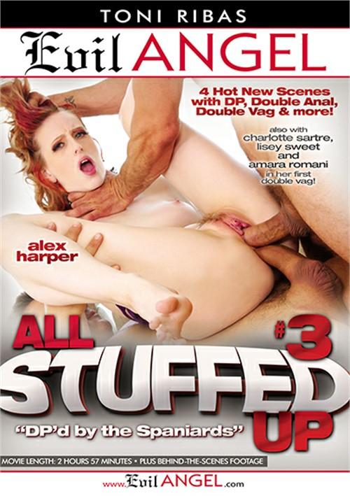 download EvilAngel.All.Stuffed.Up.3.XXX.1080p.MP4-KTR