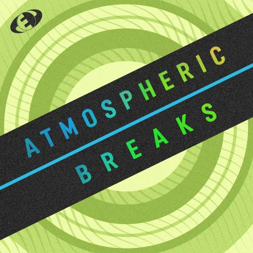 Atmospheric Breaks, Vol. 1 (2018)