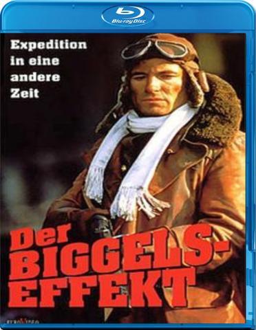 download Der.Biggles.Effekt.1986.German.AC3D.DL.720p.BluRay.x264-HQX