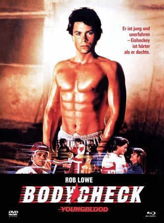 download Bodycheck.German.1986.German.DL.1080p.BluRay.x264-LeetHD