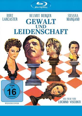 download Gewalt.und.Leidenschaft.1974.German.720p.BluRay.x264-iNKLUSiON