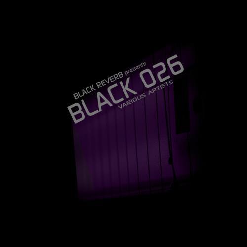 Black 026 (2018)