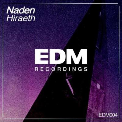 Naden- Hiraeth (2018)