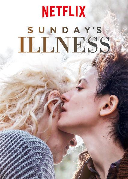 download Sundays.Illness.2018.German.1080p.WEB.x264.iNTERNAL-BiGiNT