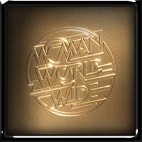 Justice - Woman Worldwide 2018