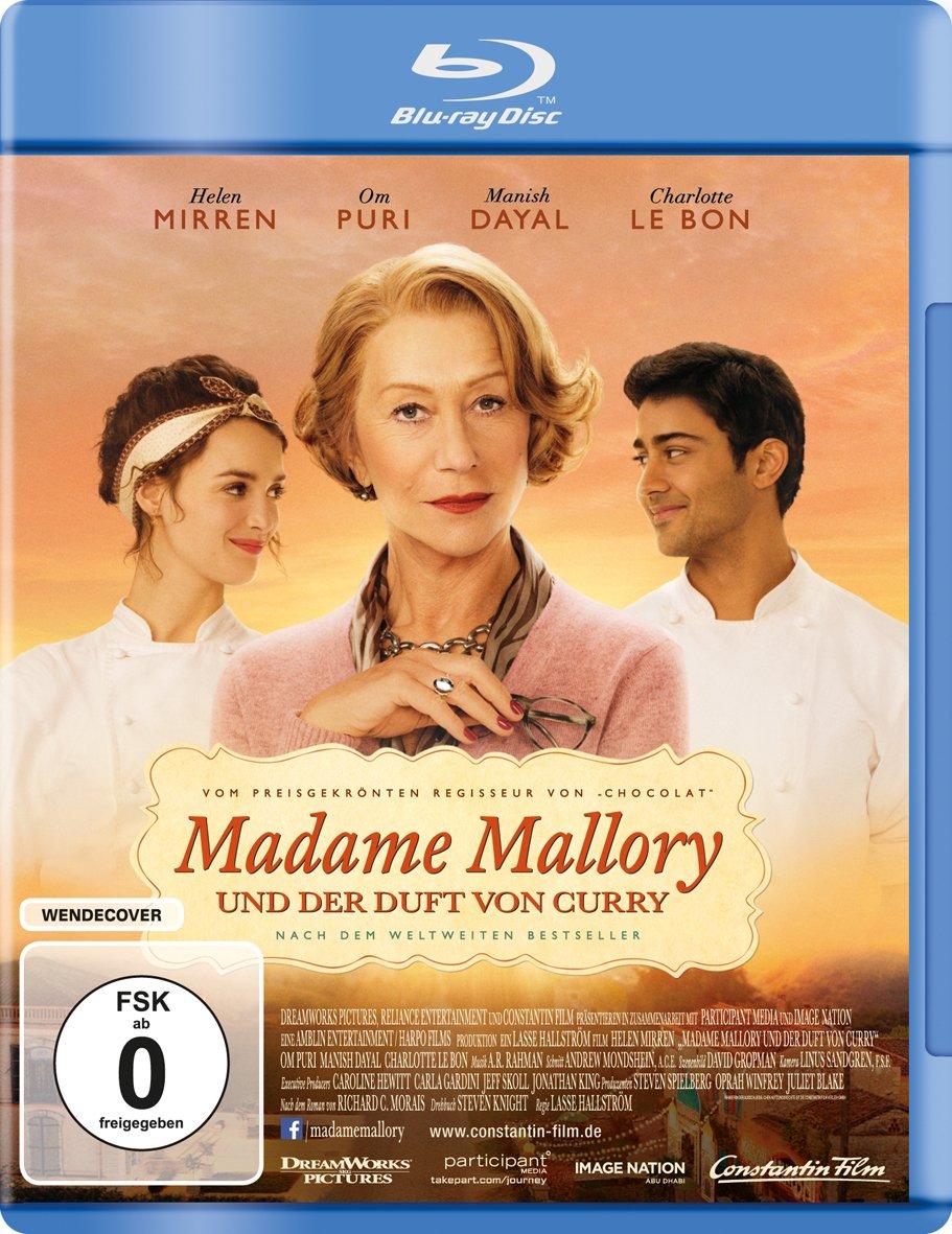 download Madame.Mallory.und.der.Duft.von.Curry.2014.German.DL.1080p.BluRay.x264-CONTRiBUTiON