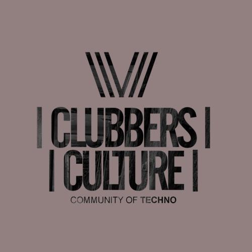 Clubbers Culture: Community Of Techno (2018)