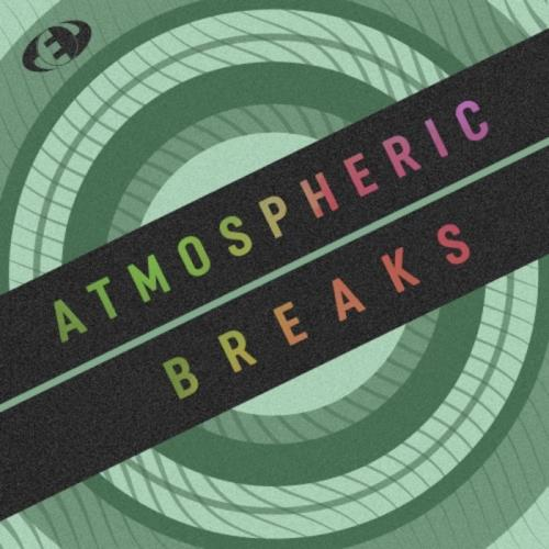 Atmospheric Breaks, Vol.6 (2018)