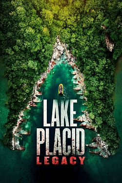 Lake.Placid.Legacy.2018.German.AC3D.DL.720p.WEB.H264-CLASSiCALHD