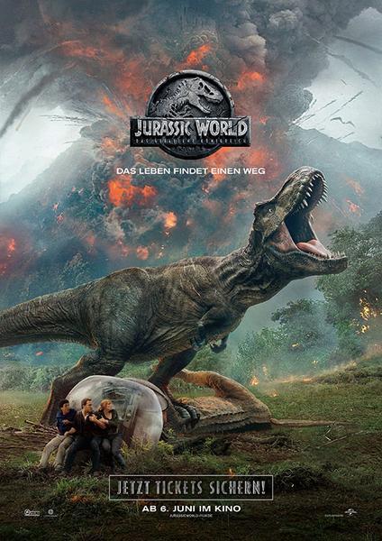 download Jurassic.World.2.Das.gefallene.Koenigreich.2018.GERMAN.DL.AC3.LD.1080p.WebHD.h264-CARTEL