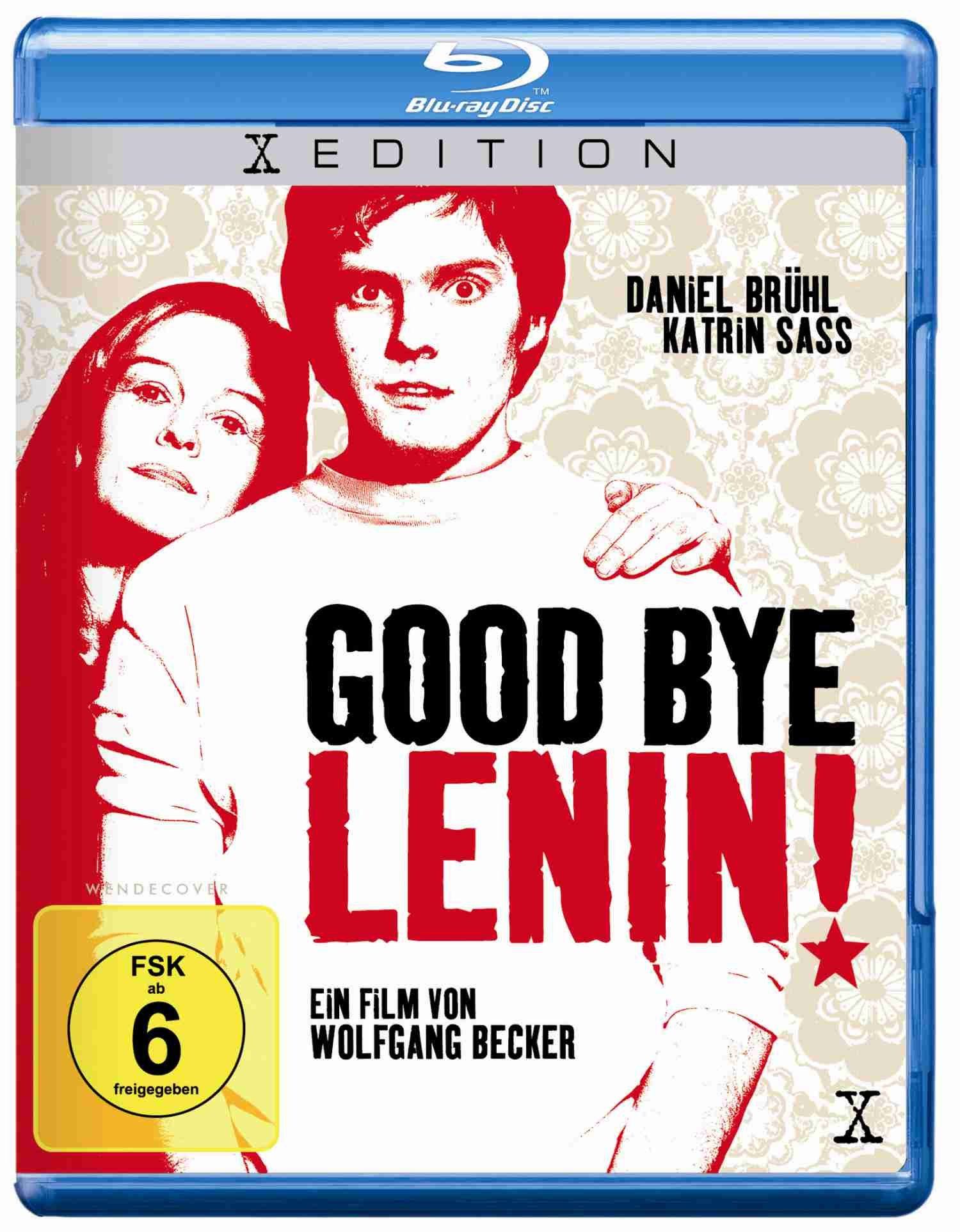 download Good.Bye.Lenin.2003.German.1080p.BluRay.x264-DETAiLS