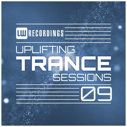 LW Recordings: Uplifting Trance Sessions Vol. 09 ( ...