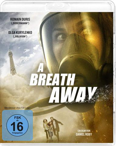 download A.Breath.Away.2018.German.AC3.BDRiP.XviD-SHOWE