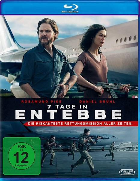 download 7.Tage.in.Entebbe.2018.German.DTS.DL.1080p.BluRay.x264-CiNEDOME