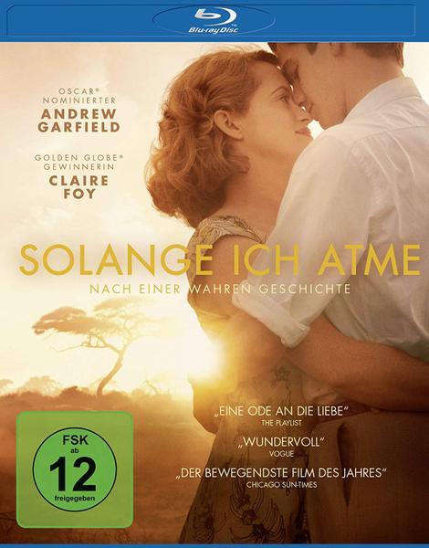 download Solange.ich.atme.2017.German.DTS.720p.BluRay.x264-LeetHD