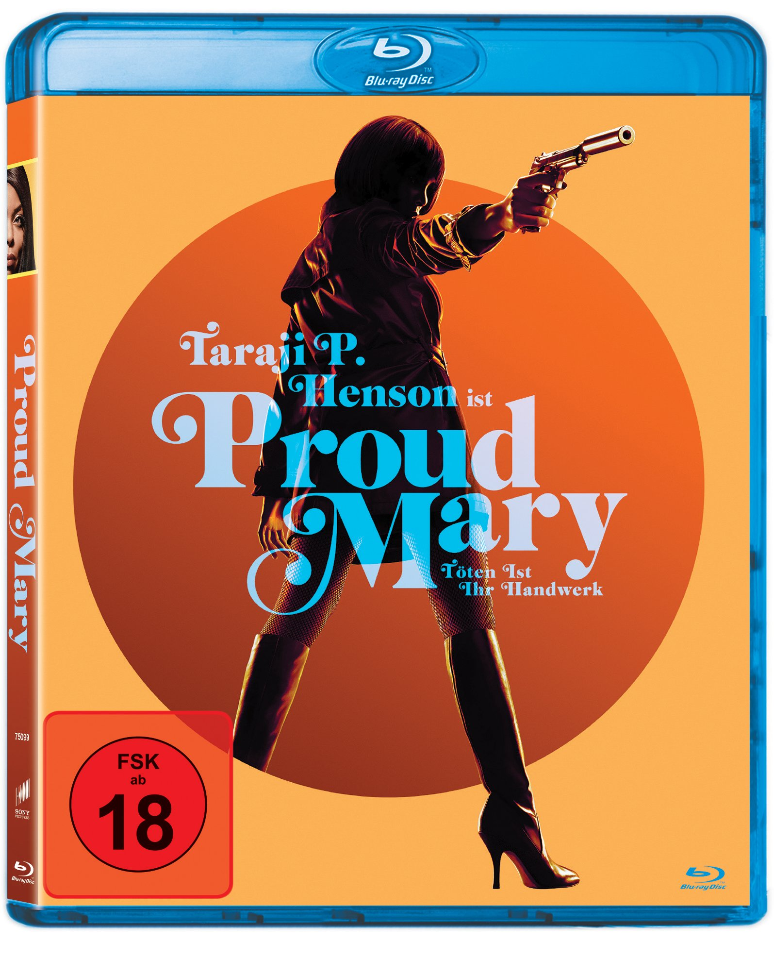 download Proud.Mary.2018.German.720p.BluRay.x264-ENCOUNTERS