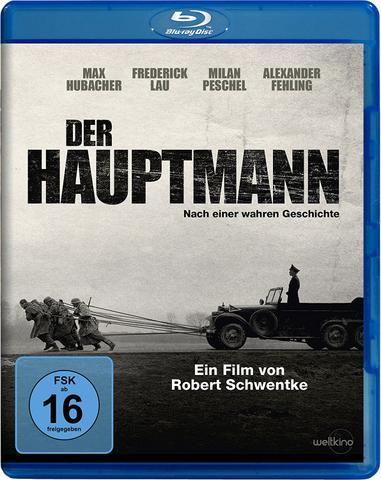 download Der.Hauptmann.2017.German.AC3.BDRiP.x264-SHOWE