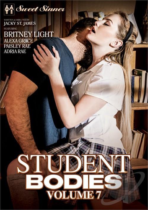 download SweetSinner.Student.Bodies.7.XXX.720p.MP4-KTR