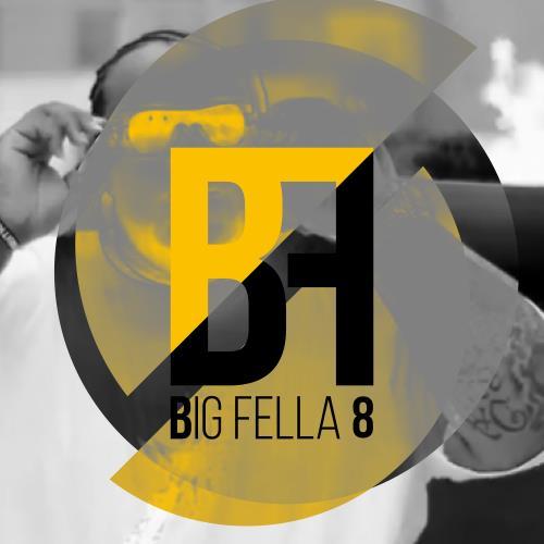 Big Fella 8 (2018)