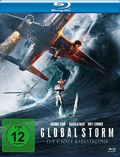 download Global.Storm.Die.finale.Katastrophe.2017.German.DTS.DL.1080p.BluRay.x264-CiNEDOME