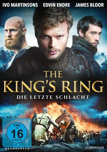 download The.Kings.Ring.Die.letzte.Schlacht.2018.German.BDRip.AC3.XViD-CiNEDOME