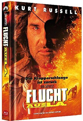 download Flucht.Aus.L.A..GERMAN.1996.DL.720p.BluRay.x264-GOREHOUNDS