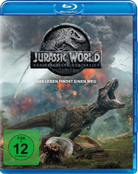 download Jurassic.World.Das.gefallene.Koenigreich.2018.German.DTS.DL.1080p.BluRay.x264-LeetHD