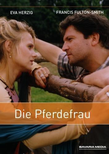 download Die.Pferdefrau.2001.German.DVDRip.x264.RERiP-TVARCHiV
