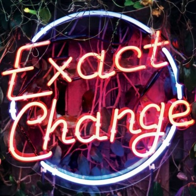 download Octaves.-.Exact.Change.(2018)