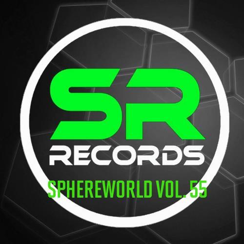 Sphereworld Vol. 55 (2018)