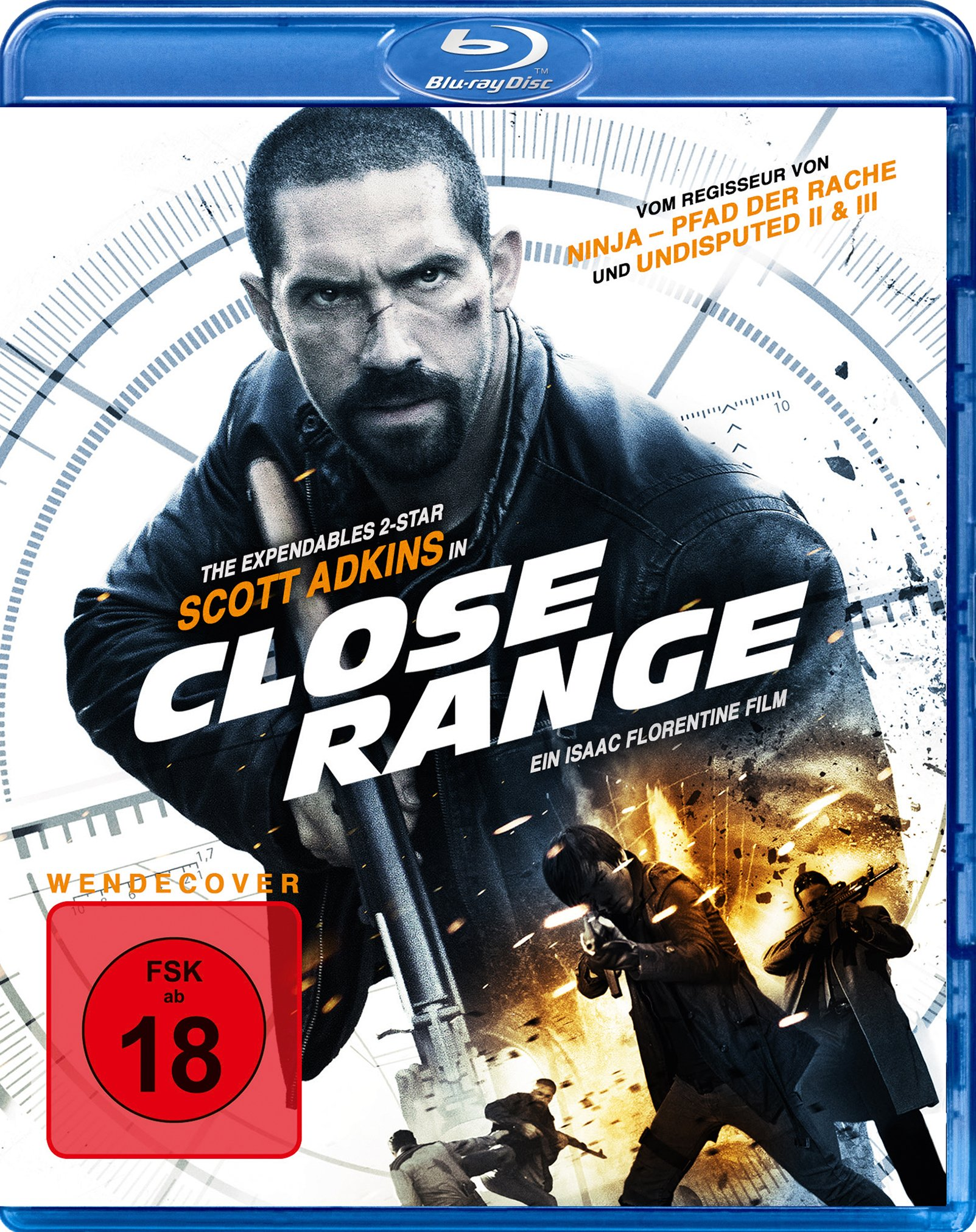 download Close.Range.2015.German.DL.1080p.BluRay.x264-LeetHD