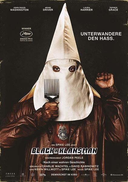 BlacKkKlansman.2018.German.AC3.2160p.WEBRiP.x265-CODY