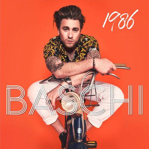 download Baschi.-.1986.(2018)
