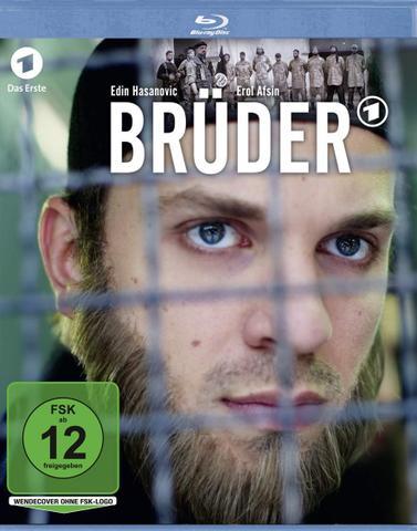 download Brueder.Teil.1.2017.German.1080p.BluRay.x264-CHECKMATE